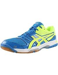 ASICS Men's Gel-Rocket 7 Indoor Multisport Court Shoes