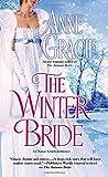 The Winter Bride (Chance Sisters Romances)