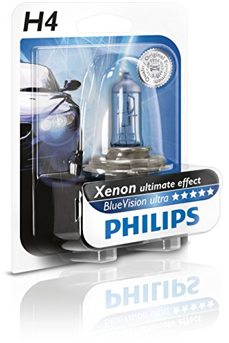 philips-12342bvub1-ampoule-de-phare-blue-vision-ultra-h4-emballage-blister