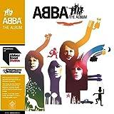 The Album (Ltd. Half Speed Mastered 2LP) [Vinyl LP] -