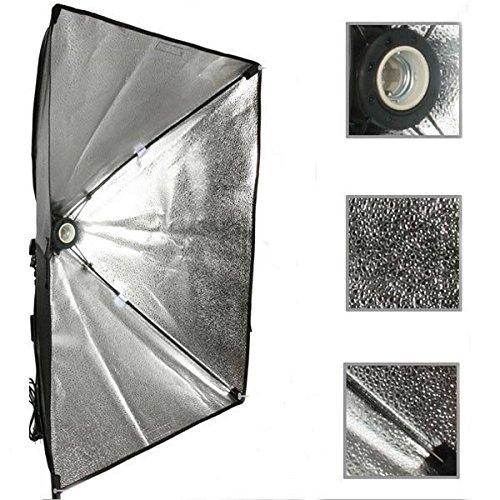 calli-50-x-70-cm-softbox-con-e27-portalamparas-pano-suave-y-studio