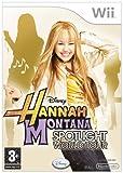 Cheapest Hannah Montana: World Tour on Nintendo Wii