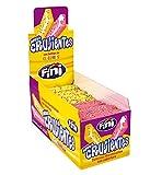 Fini Marshmallow Cubierto de Choco - 830 gr