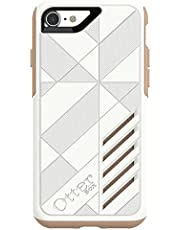 OtterBox Achiever Series 7754005 Case for Apple iPhone 7 Whi
