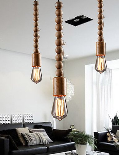 ssby-chandeliers-mini-style-traditional-classic-living-room-bedroom-dining-room-study-room-office-wo