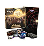 Firefly Board Game: Kalidasa Expansion B...
