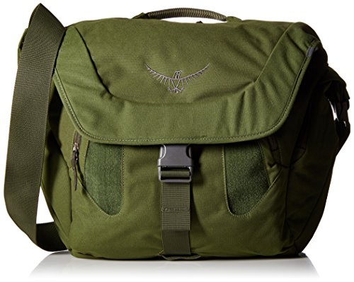 osprey-flap-jack-courier-messenger-bag-peat-green