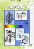 Scarica Libro Le basi del disegno 1 (PDF,EPUB,MOBI) Online Italiano Gratis