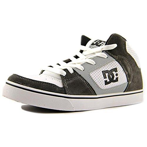 kensie-hudson-damen-us-7-schwarz-mode-mitte-calf-stiefel