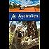 Australien - Der Osten Reiseführer Michael Müller Verlag: Individuell reisen mit vielen praktischen Tipps (MM-Reiseführer)
