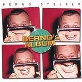 Bernd'S Album