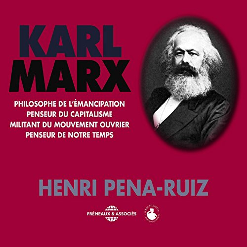 marxs theories Marx's general ideas about society are known as his theory of historical materialism materialism is the basis of his sociological thought because for marx material conditions or economic factors affect the structure and development of society his theory is that material conditions essentially.