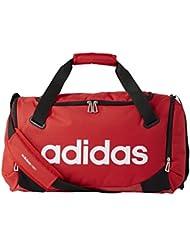 Adidas Daily Gym Bag Sporttasche, Herren, Herren, Daily Gym Bag
