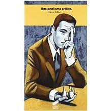Racionalismo crítico (Perspectivas)