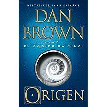 Origen (En Espanol)