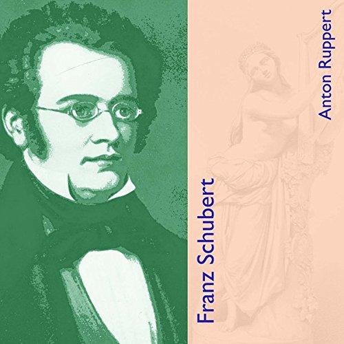 Franz Schubert: Musikerbiografien Teil 2