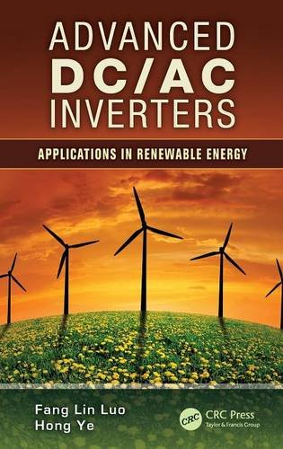 advanced-dc-ac-inverters-applications-in-renewable-energy-power-electronics-electrical-engineering-e