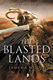 The Blasted Lands (Seven Forges 2)