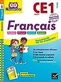 Français CE1 - Nouveau programme 2016
