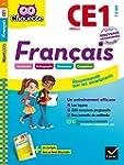 Fran�ais CE1 - Nouveau programme 2016