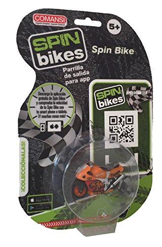 comansi-blister-spin-bikes-sp60601