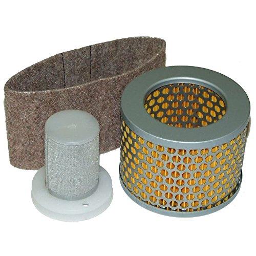 Air Kit filtre pour Stihl TS350 TS510 TS760 scie...