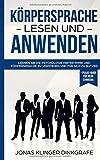 ISBN 3965830279
