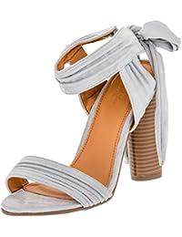 Suchergebnis auf für: festliche sandaletten