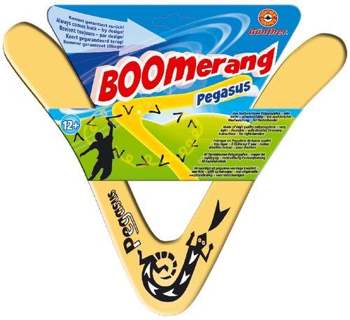 Boomerang Pegasus ca. 25 cm