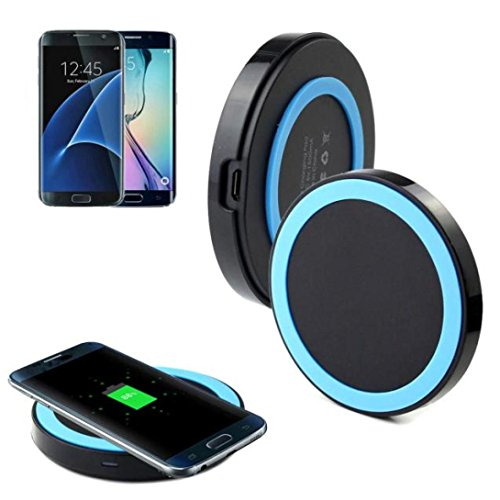 per-samsung-galaxy-s7-s7-edgeinternet-qi-senza-fili-caricabatterie-power-charger-pad-blu