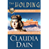 The Holding (English Warriors Book 2)