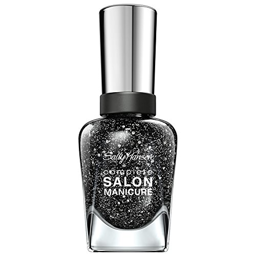 sally-hansen-limited-edition-guilty-pleasures-complete-salon-manicure-nail-polish-nr-711-luxe-tux-fa