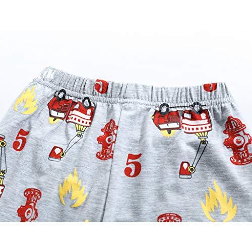 Lookhy Baby -suit Kleider kaufen für Kinder Kleidung für Jungs Winterjacke Kindermode Sale Kindermode günstig kaufen kinderkleidung online günstig online Kindermode Kindermode kaufen Jungen Kleidung