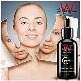 The Real Woman Professional Anti-Aging Vitamin C Serum - 50Ml (Pack Of 1)