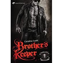 Bullhead MC-Serie: Brother's Keeper