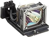 ORIGINALmodul ** AKTIONSPREIS ** Beamerlampe für ACER H6510BD und ACER P1500 Projektor - MC.40111.001 / MC.JFZ11.001 / AK.BLBJF.Z11