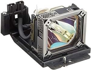 Beamerlampe pour projecteur ePSON eH-tW7200 v13H010L69 (module) -