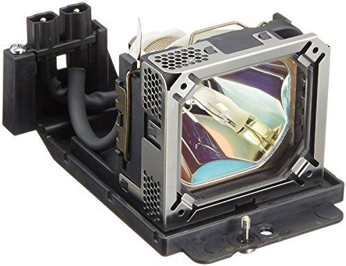 Beamerlampe für SANYO PLC-WU3800 Projektor (MODUL) - 610 333 9740