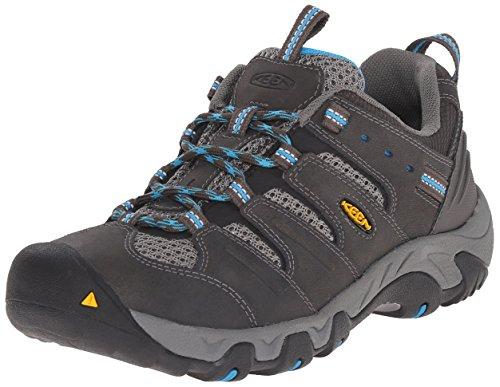 keen-damen-koven-sandalen-trekking-wanderschuhe-grau-raven-blue-danube-385-eu