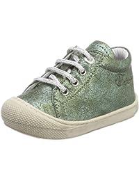 Suchergebnis auf Amazon.de für  Grün - Mädchen   Babys  Schuhe ... 1c3dc7e76d