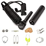 The-Friendly-Swede-Fire-Starter-XL-Perfect-for-Beginners-Multi-Purpose-Keychain-Survival-Kit-for-Preppers-LIFETIME-WARRANTY