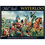 Waterloo - Black Powder Starter Set by Warlord Games