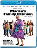 Madea's Family Reunion  [2006] [US Import] [Blu-ray] [Region A]
