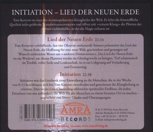 AMRA Verlag