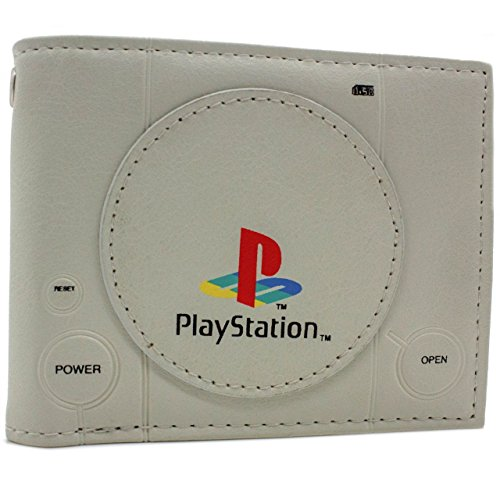 sony-playstation-ps1-console-play-grey-id-card-bi-fold-wallet