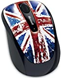 Microsoft Great British Mouse