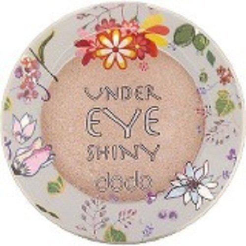 Dodo Under Shiny Eyeshadow - UH840