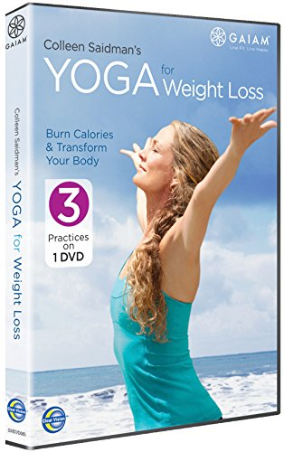gaiam-yoga-for-weightloss-dvd