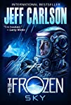 """I'm hooked."" --Larry Niven""A first-rate adventure."" --Allen SteeleBENEATH THE ICESomething is alive inside Jupiter's ice moon Europa. Robot probes find an ancient tunnel beneath the surface, its walls carved with strange hieroglyphics. Led by elite ..."