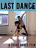 Last Dance [OV]